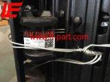 小松PC50uu-2靴または鋼鉄トラックまたはトラックグループとの小型坑夫のトラックリンク