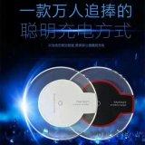 Mobiele Draadloze Lader voor de Voorraad van de Prijs van de Fabriek van Samsung