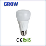 IC 12W E27 Long Life Time LED Global Bombilla