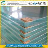 الصين صناعة [15مّ] [لوو-يرون] فائقة كبيرة يليّن زجاج