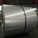 G550 55% Alu亜鉛熱い浸されたGalvalumeの鋼鉄コイル