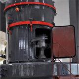 割引Raymondの製造所、経済的な価格の方解石のバライトのセメントの粉砕機の製造業者