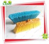 Веник PP цветка печатание для чистки