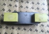 De Koeler van de Olie van het Smeermiddel van Cummins (4095097) voor K19 K38 Motor Ccec