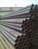 """ASTM A106b 1 1/4 """" tubo de acero inconsútil de *Sch40s"""