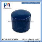 Самый лучший OEM фильтра для масла цены 26300-35503 для автомобиля