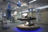 광전지 부속 Manquet 눈 안과학 수술대 (AG-OT022)