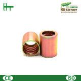 Puntale idraulico personalizzato del tubo flessibile dalla fabbricazione con esperienza 00200