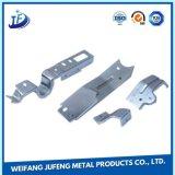 Soem-Aluminium-/Edelstahl-Blech-Herstellung, die Automobil-/Auto-Körperteile stempelt