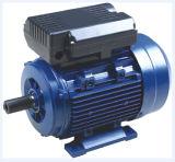 YC de op zwaar werk berekende Beginnende Motor van de Condensator