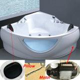 De hete Ton van het Bad van de Verkoop Bathroom Modern Acrylic SPA (516A)