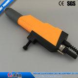 Rivestimento della polvere di Galin/pistola automatici elettrostatici Glq-C-0 vernice/dello spruzzo