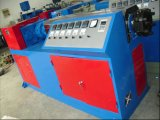 Gutes Price Hard PVC Processed und Pipe Making Machine