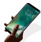 Samsung A10를 위한 새 모델 유리제 보호