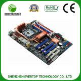 As placas de circuitos impressos de múltiplas camadas de boa qualidade com UL & ISO & RoHS aprovado