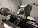 Cilindro hidráulico personalizado taxa Mucking da luva do tirante da forquilha das máquinas