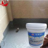 Material de Construção Hongxin Material para impermeabilização de líquidos