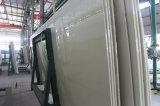 Nano Panneaux de verre confit de dalles de pierre & Tuiles