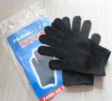 Полиции Anti-Cutting перчатки