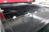 Il Yeti delle tazze foggia a coppa il prezzo acrilico della tagliatrice dell'incisione del laser del CO2