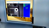 Máquina de medição da visão da boa qualidade 2D/2.5D/3D