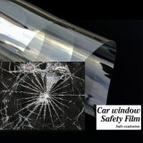 애완 동물 불연성 필름 홈과 사무실을%s 자동 접착 방탄 차 창 필름