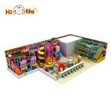 Più nuova strumentazione del campo da giuoco dei giocattoli dei capretti da vendere