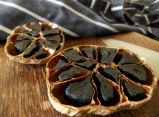 Заквашенные черные семена чеснока для самого лучшего цены