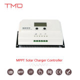 Contrôleur intelligent de chargeur de régulateur de la meilleure de la qualité 15A MPPT batterie solaire de panneau solaire avec l'automobile de l'étalage 12V/24V de port USB