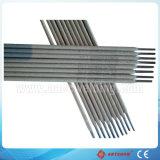 Het Lassen van de Elektrode van het Lassen van het Koolstofstaal J422 E4303 MT-12