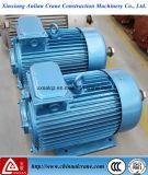 motor de C.A. elétrico de 380V 750rpm 8poles