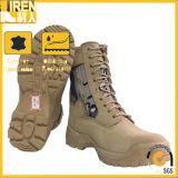 De goede Laarzen van de Woestijn van het Leger van het Ontwerp Militaire