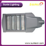 120W LED 가로등, Brigelux 램프 가로등 (SLRZ120)