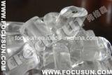 Máquinas de hielo de tubo de serie (FIT)