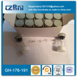 USP Tb-500 estándar (Thymosin Beta-4) de crecimiento de la hormona