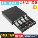 판매를 위한 Gsan 동전 서랍 현금 상자 서랍