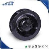 190mm 230V AC Ventilateur de soufflante d'aspiration du ventilateur centrifuge CJF2e-190.45un
