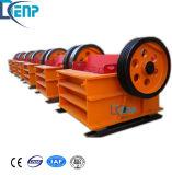 La serie PE máquina trituradora de mandíbula de piedra para la minería