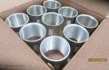 Accoppiamento rigido elencato del tubo d'acciaio dell'UL