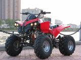 기관자전차 후진 기어 8 인치 바퀴 110cc ATV