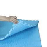 1m*1m*10mm Kamiqi EVA 비 냄새 아기를 위한 안전한 거품 매트를 방수 처리하십시오