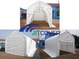13 ' ripari caldi larghi/coperchio della tenda/rv della barca di vendita per l'inverno (JIT-1333Z)