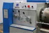 De semi automatische draaibank van de Motor van de draaibankmachine (C6132 C6136 C6140 C6150 C6166)