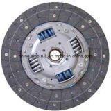 Professional Supply Original Clutch Disc pour Isuzu 8-94453-749-1; 9-31240-019-0; 5-31240-040-0