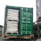 Chinesischer Hersteller-anionisches Polyacrylamid Apam für Rawing Duft-Stock