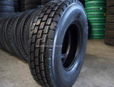 Pneu Sportrak Boto pneu do veículo 11R22.5 315/80R22.5
