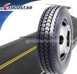 Chinesische Großhandels-Radial-LKW-Gummireifen des LKW-Reifen-Preis-295/80r22.5 11r22.5
