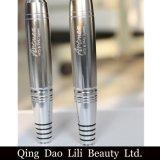 デジタル入れ墨のペン及びMicroneedleの常置構成のカートリッジ針