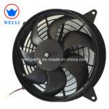 AC Ar Condicionado Aquecedor Eletrônico do Motor do soprador do ventilador
