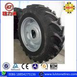 R-2 de la banda de rodadura profunda llanta 18.4-38 28L-26 19.5L-24 neumático de la agricultura